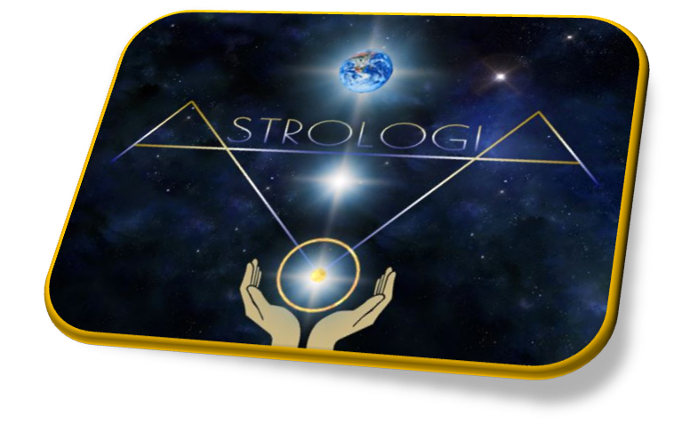 AstrologicA.png
