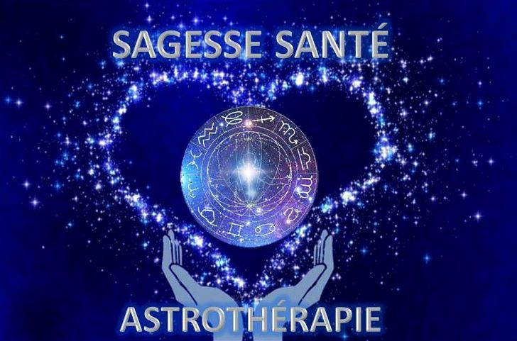 AstroTherapie1.jpg