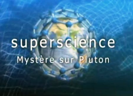 supersciencepluton.jpg